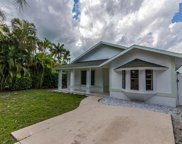 827 102nd Ave N, Naples image