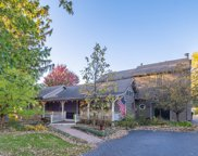 8232 W Woodvale Road, Frankfort image