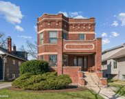 633 N Lombard Avenue, Oak Park image