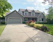 S85W19858 Greenhaven Ct, Muskego image