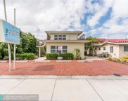4549 Bougainvilla Dr, Lauderdale By The Sea image