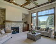 7681 Badger Run Ct, Middleton image