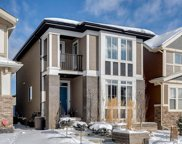 78 Marquis Heights Se, Calgary image