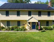 224 Roses Mill  Road, Milford image