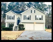 2813 Berry Drive, Powder Springs image