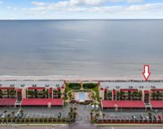 175 Highway A1a Unit #412, Satellite Beach image