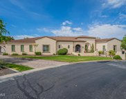 3800 S Clubhouse Drive Unit #7, Chandler image