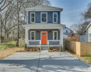 1723 24Th Ave N, Nashville image