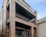 2455 N Racine Avenue Unit #3, Chicago image