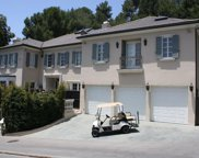 9577 Lime Orchard Road, Beverly Hills image