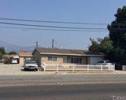 12049     Lower Azusa Road, El Monte image