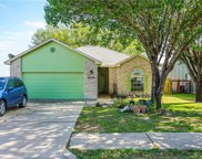 606 Morning Dove Drive, Hutto image