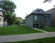6105 West Giddings Street, Chicago image