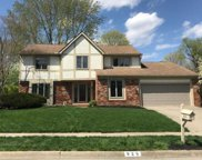 926 Loch Ness Avenue, Worthington image