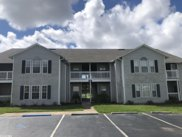 6194 St Hwy 59 Unit M-8, Gulf Shores image