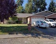 12416 132nd Street Ct E, Puyallup image