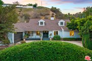 2279  Coldwater Canyon Dr, Beverly Hills image