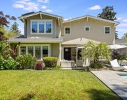 222 Hillview Ave, Los Altos image