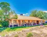 1317 W Eslick Ranch Road, Cochise image