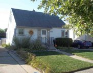 26045 PATTOW, Roseville image