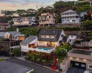 2121 Keeaumoku Street, Honolulu image