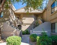 15252 N 100th Street Unit #2139, Scottsdale image