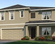 1914 Johnson Pointe Drive, Plant City image