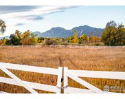 3915 Pleasant Ridge Road, Boulder image