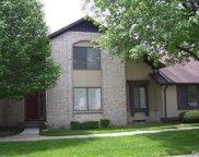 20544 Villa Grande, Clinton Twp image