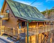 910 Willard Way, Sevierville image