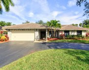 12297 NW 2nd Place, Coral Springs image