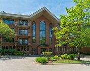 3525 S Cass Court Unit #T2N, Oak Brook image