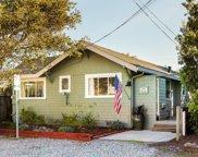 410 12th Ave, Santa Cruz image