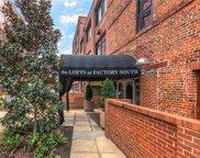 310 Arlington  Avenue Unit #201, Charlotte image
