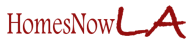 Homesnowla.com