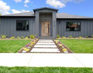 5318  Bellaire Ave, Valley Village image