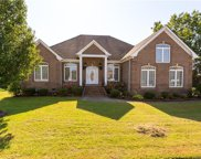 105 Jeremy Way, South Chesapeake image