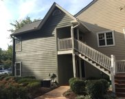 410 Mill Pond Road, Roswell image