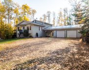 253 53347 Rge Rd 215, Rural Strathcona County image