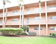 12760 Indian Rocks Road Unit 527, Largo image