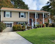 3800 Turtle Cove Court, South Central 1 Virginia Beach image