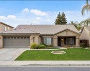 10806 Villa Monterey, Bakersfield image