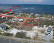 Lot 3B Leeward St, Cape San Blas image