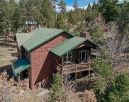 613 White Mountain Meadows Drive, Ruidoso image