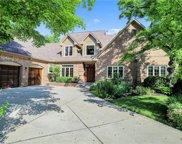 11695 Woods Bay Lane, Indianapolis image