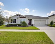12423 Prairie Valley Lane, Riverview image