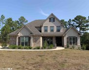 8595 N Lamhatty Lane, Daphne image