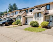 515 Mount View  Ave Unit #3, Colwood image