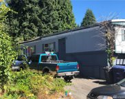 18908 128th Ave NE, Bothell image
