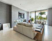 800 S Pointe Dr Unit #503, Miami Beach image